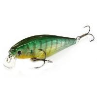 Воблер LUCKY CRAFT Pointer 128 SR цв. Ghost Sun Fish