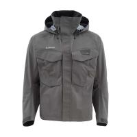 Куртка SIMMS Freestone Jacket цвет Coal
