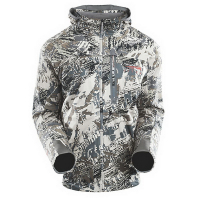Куртка SITKA Timberline Jacket цвет Optifade Open Country