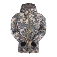 Куртка SITKA Coldfront Jacket New цвет Optifade Open Country