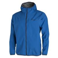 Куртка SITKA Nimbus Jacket цвет Indigo