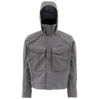 Куртка SIMMS Guide Jacket цвет Iron