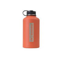 Бутылка SIMMS Headwaters Insulated Growler цв. Orange