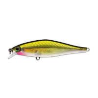 Воблер RAPALA Shadow Rap Shad 9 см код цв. OG