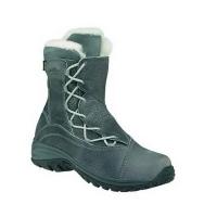 Ботинки зимние AKU Snow Crystal Gtx Ws цвет Grey