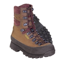 Ботинки горные KENETREK Womens Mountain Extrime 400