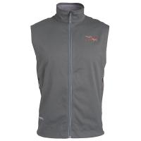 Жилет SITKA Mountain Vest New цвет Lead