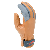 Перчатки SITKA Gunner WS Glove цвет Tan