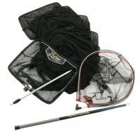 Набор DAIWA Net Pack & Handle