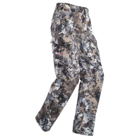Брюки SITKA ESW Pant цвет Optifade Elevated II