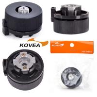 Переходник KOVEA Adapter KA-9504