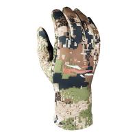 Перчатки SITKA Traverse Glove New цвет Optifade Subalpine