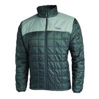 Куртка SITKA Lowland Jacket цвет Lead