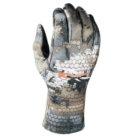 Перчатки SITKA Gradient Glove New цвет Optifade Timber