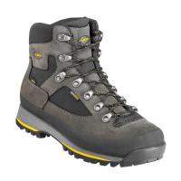 Ботинки горные AKU Conero Gtx цвет Black / Grey