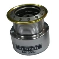 Шпуля RYOBI для катушки ZESTER MX-2000