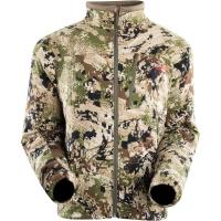 Куртка SITKA Kelvin Active Jacket цвет Optifade Subalpine