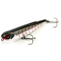 Воблер ZIP BAITS ZBL Fakie Dog 90F код цв. 531R