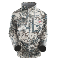 Куртка SITKA Mountain Jacket NEW цвет Optifade Open Country