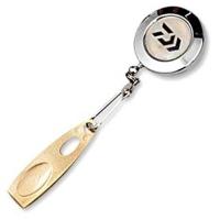 Ретривер DAIWA Line Cutter With Pin-On-Reel Gold