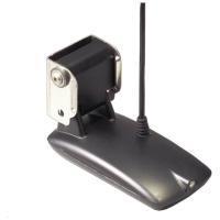 Датчик HUMMINBIRD XHS-9-HDSI-180-T