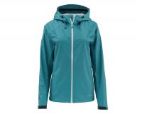 Куртка SIMMS WS Waypoints Jacket цвет Mermaid