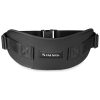 "Пояс SIMMS BackSaver Wading Belt 30"" - 46"" (76cm - 117cm)"