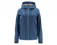 Куртка SIMMS Women's Waypoints Jacket цвет Dark Blue