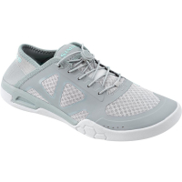 Кроссовки SIMMS Women's Currents Shoe цвет Granite
