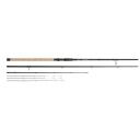 Удилище фидерное OKUMA Ceymar Feeder 3,6 м тест 40 - 80 г