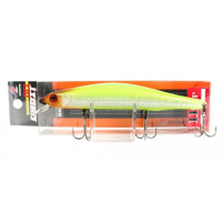 Воблер ZIP BAITS Orbit 110SP код цв. 996