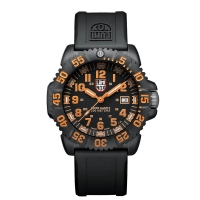 Наручные часы LUMINOX EVO SEAL A.3059