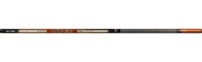 Удилище без колец NORSTREAM Wiper Pole WPPM-700
