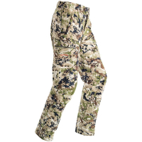 Брюки SITKA Ascent Pant New цвет Optifade Subalpine
