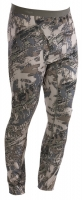 Кальсоны SITKA Merino Core Bottom цвет Optifade Open Country
