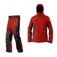 Костюм FINNTRAIL ProLight 3502 цвет красный