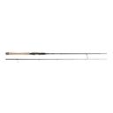 Удилище спиннинговое OKUMA Epixor 1,98 м тест 2 - 12 г