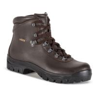 Ботинки охотничьи AKU Alpen GTX цвет Brown