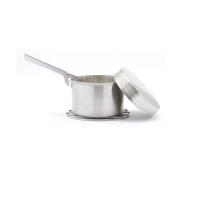 Набор для приготовления пищи KELLY KETTLE для средних и больших чайников, вместимость 0,85 л