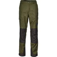 Брюки SEELAND Key-Point Reinforced Trousers цвет Pine green