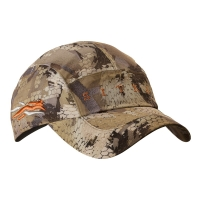 Бейсболка SITKA Pantanal Gtx Cap цвет Optifade Marsh