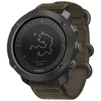 Часы SUUNTO Traverse Alpha Foliage