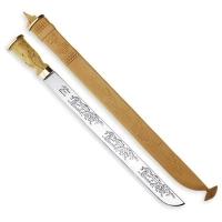Нож MARTTIINI Lapp Knife 280 (450/560)