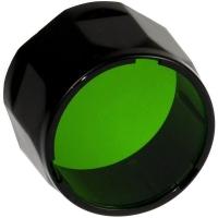 Фильтр FENIX AOF-S+ зеленый(светофильтр)