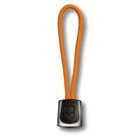 Темляк VICTORINOX для ножа 6,5 см оранжевый 65 мм