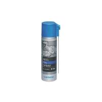 Смазка для катушек SHIMANO Reel Oil Spray SP-013A 60 мл