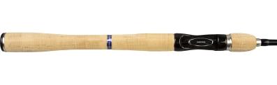 Удилище спиннинговое SHIMANO BASSONE R 266L2