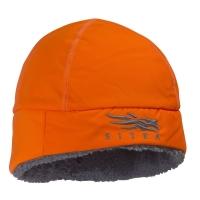 Шапка SITKA Ballistic Beanie цвет Blaze Orange
