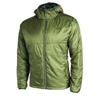 Куртка SITKA High Country Hoody цвет Cargo