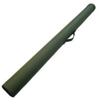 """Тубус MARKFISH для спиннингов длиной 2,70 м """"простой"""""""